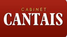 Logo Cantais